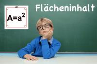 flaecheninhalt-berechnen-klasse-5
