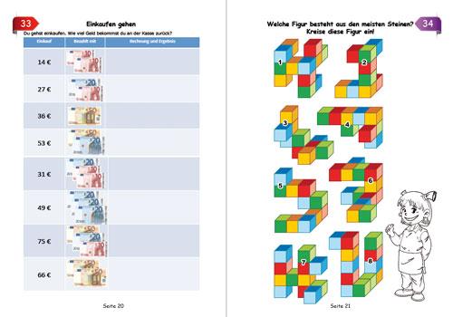 http://www.spielend-lernen-verlag.de/produkte/hefte_1-2k/Schreiben_S16-17.jpg