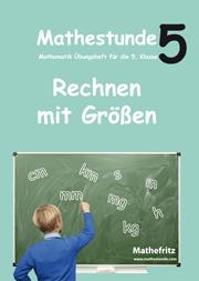 matheaufgaben 220bungen lernvideos von mathefritz