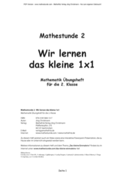1x1-lernen-arbeitsblaetter_Seite_01_res_res_1x1.png