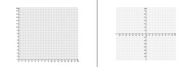 Mathematik Arbeitsmaterialien Koordinatensystem 4teachers De