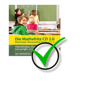 Mathefritz CD download