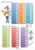 lernspiele mathematik 4 klasse kostenlos