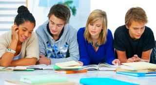 Mathematik Übungen ab Klasse 5