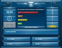 bruchrechen-quiz-online