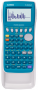 casio-fx-7400-gtr-grafikrechner