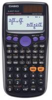 Taschenrechner Casio FX 85 GT plus