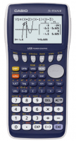 Taschenrechner Casio FX 9750 G2 II