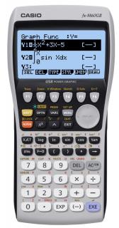 casio-fx-9860-gii
