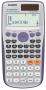 Taschenrechner Casio FX 991