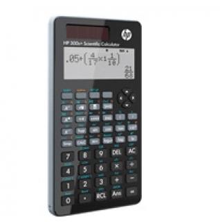 hp-wissenschaftliche-taschenrechner