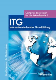 itg-computerbasiswissen