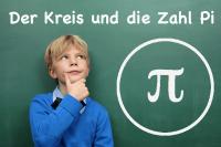 der-kreis-die-zahl-pi