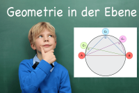 ebene-geometrie-klasse-7