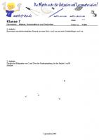 geometrie-arbeitsblatt-symmetrie-konstruktion.1