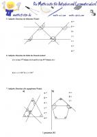 geometrie-arbeitsblatt-symmetrie-konstruktion