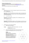 geometrie-dreieckskonstruktionen.1