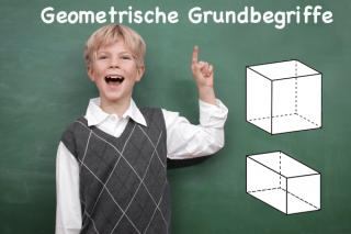 geometrische-grundbegriffe-klasse5