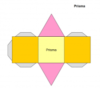 geometrie arbeitsbl tter klasse 7 geometrie ben mit mathefritz. Black Bedroom Furniture Sets. Home Design Ideas