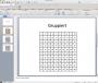 Hundertertafel als Powerpoint-Datei