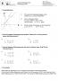 lineare-gleichungssysteme-klassenarbeit