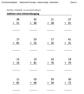 schriftliche-addition-mit-zehneruebergang