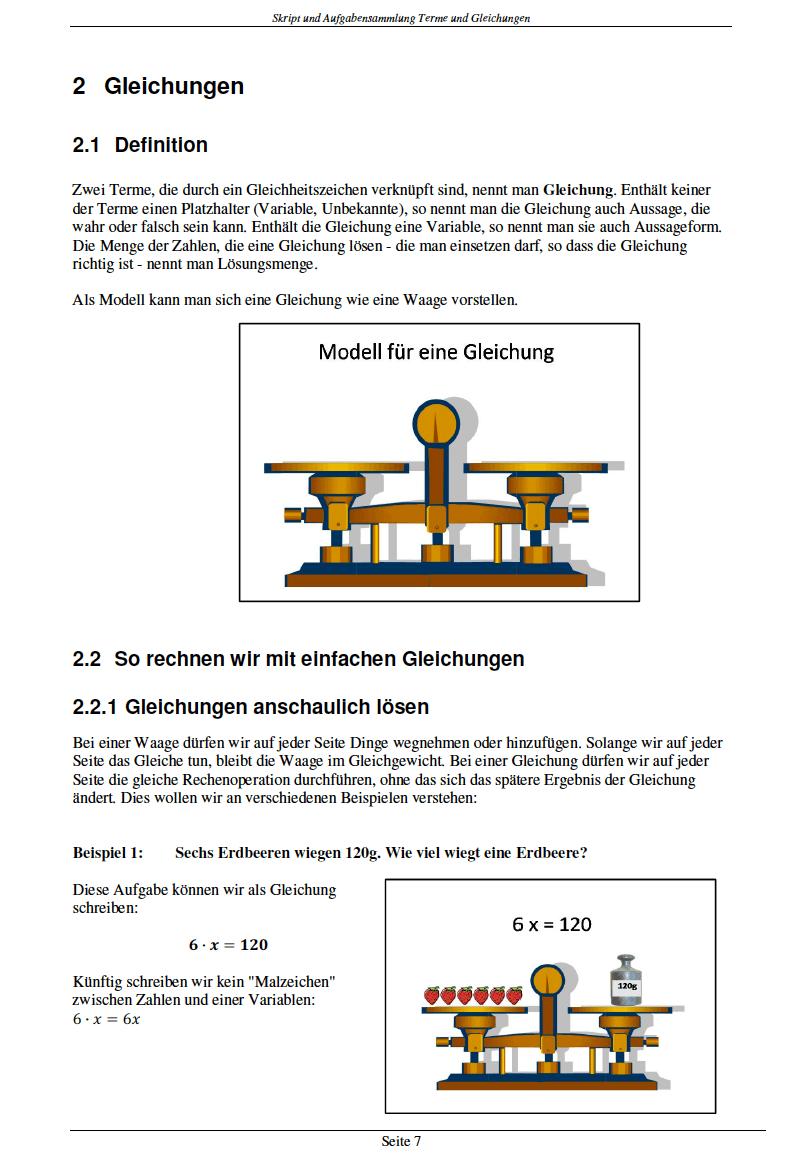 Gemütlich Vereinfachung Radikale Ausdrücke Arbeitsblatt Algebra 2 ...
