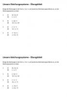 uebungsblatt-lineare-gleichungssysteme
