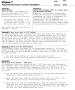 zinsrechnung-textaufgaben