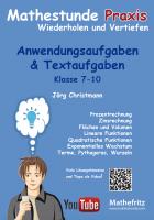 anwendungsaufgaben-und-textaufgaben-klasse-7-10