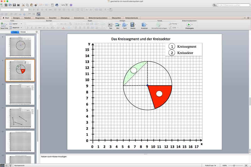 Fantastisch Kreis Geometrie Arbeitsblatt Klasse 11 Bilder ...