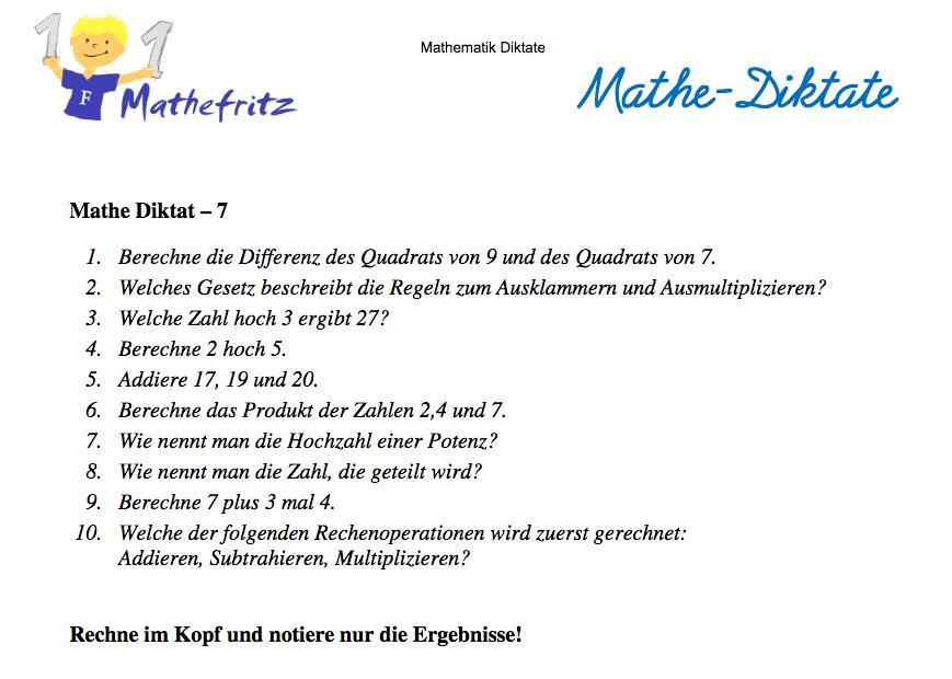 Niedlich Multiplizieren 3 Stellige Zahlen Die Durch 1 Digit Zahlen ...
