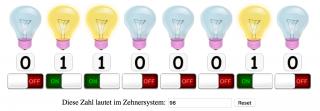zweiersystem-online