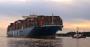 Containerschiff Textaufgabe Volumen Klasse 6