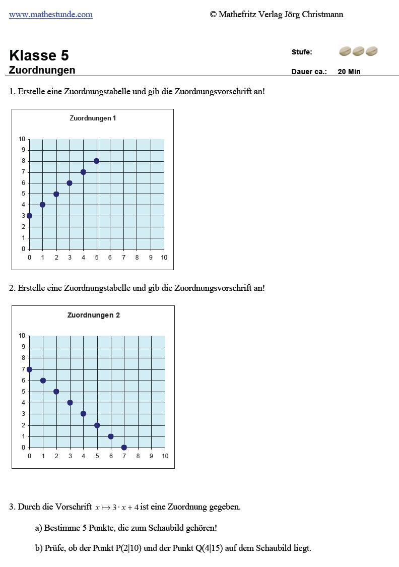 Ungewöhnlich Zählen Quadrate Bereich Arbeitsblätter Zu Finden ...