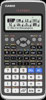 Casio FX991DEX