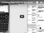 Casio FX-CG 20 Brüche eingeben