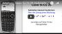 Casio FX-CG 20 Nullstellen bestimmen