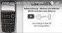 Casio FX-CG 20: Winkel zwischen Vektoren berechnen