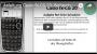 Casio FX-CG 20 Anwendungsaufgabe Wahrscheinlichkeitsrechnung