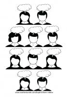 Kopfrechnen Aufgaben Kopfrechenaufgaben