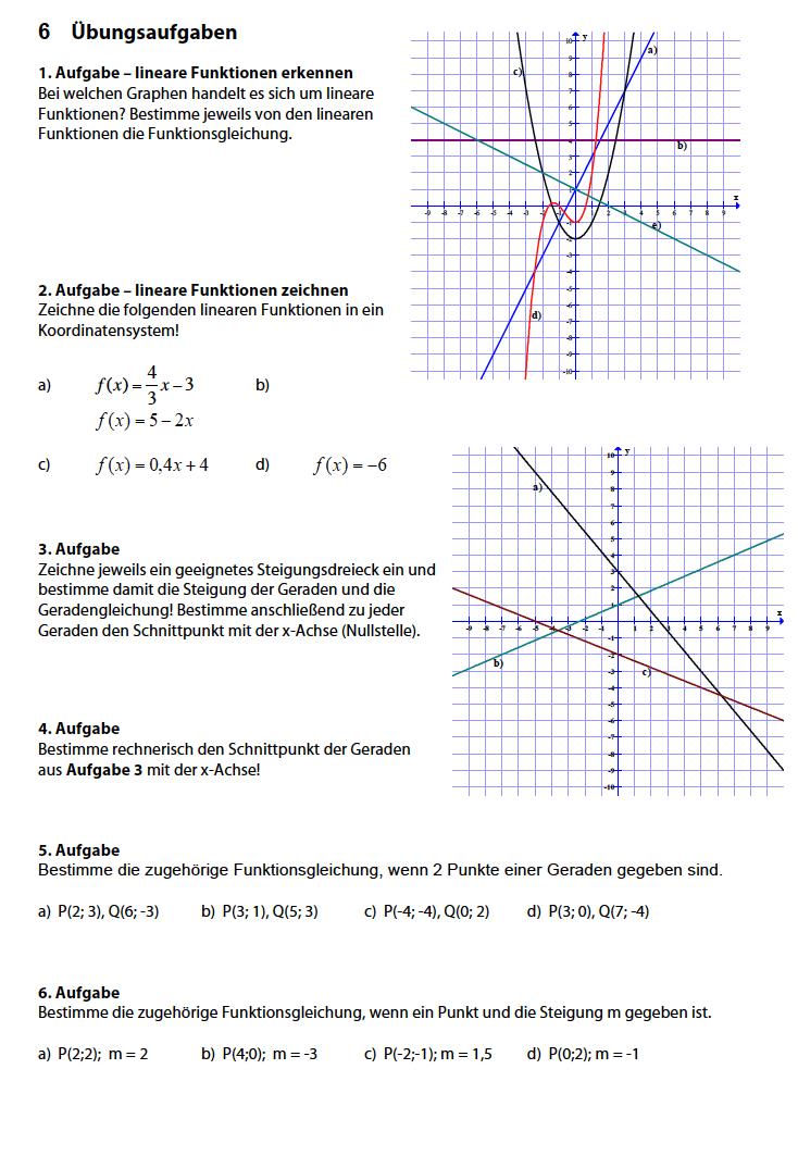 epub riesz and fredholm theory