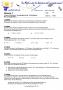 Klassenarbeit 2 Lineare Funktionen