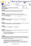 Klassenarbeit 3 Lineare Funktionen
