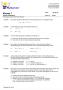 Klassenarbeit 4 Lineare Funktionen