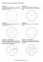 Vierpass konstruieren Konstruktionsbeschreibung