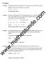 Lösungen Zinsrechnung: Matheaufgaben Klasse 7 Zinsen