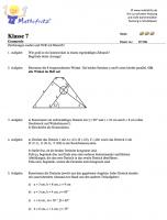 klassenarbeit-geometrie-8