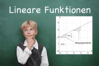 lineare-funktion-funktionen