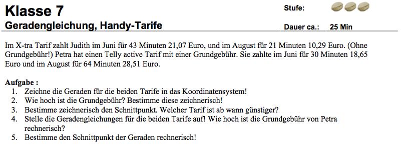 Atemberaubend Faktorisierung Lineare Arbeitsblatt Ausdrücke ...